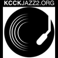 KCCK Jazz2