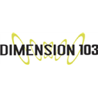 Dimension 103 FM