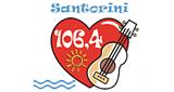 Santorini FM