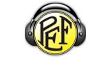 Radio Posto Emissor do Funchal