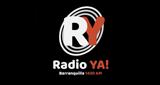 Radio Ya Barranquilla