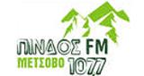 Pindos FM