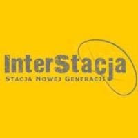 InterStacja – Club