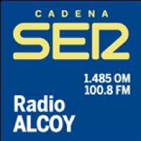 Cadena SER - Alcoy