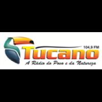 Radio Tucano FM