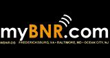 myBNR WBNR-DB