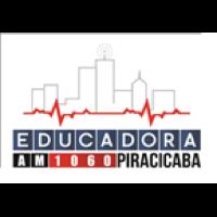 Radio Educadora de Piracicaba