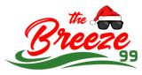 99 The Breeze WBRZ-IR