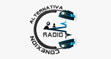 Conexión Alternativa Radio
