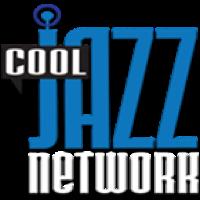 Cool Jazz Network