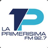 La Primerisima FM