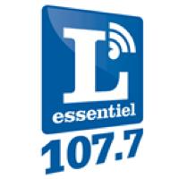 Lessentiel Radio