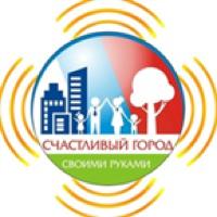 Radio Schastliviy Gorod