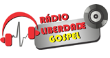 Radio Liberdade Gospel