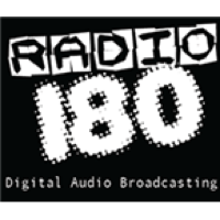 Radio 180 New Wave Classics