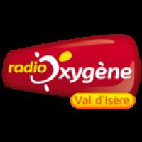 Radio Oxygène Val dIsère
