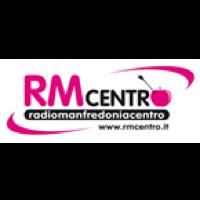 RMCentro Manfredonia