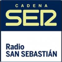 Cadena SER - Granada OM
