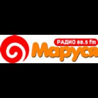 Radio Marusya