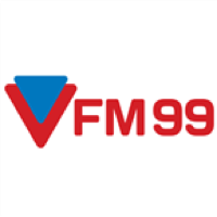 VFM99 - Radio vNews