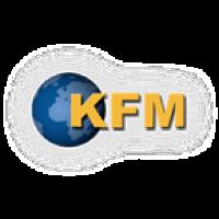 Kibris FM