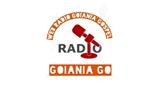 Web Radio Goiania Gospel