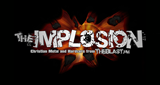 The Implosion