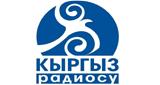 KyrgyzRadiosu