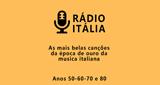 Rádio Itália