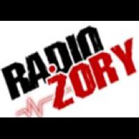Radio Zory