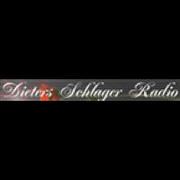 Dieters Schlager Radio