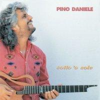 Web Radio Network Pino Daniele
