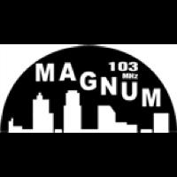 Magnum Radio