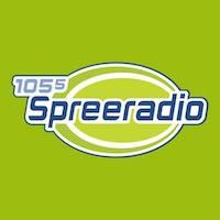 1055 Spreeradio Black