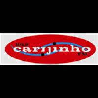 Rádio Carijinho FM