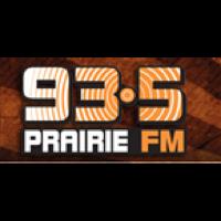 Prairie FM