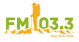Jilin Travel Radio