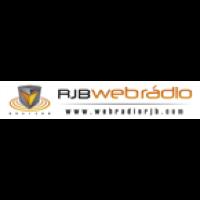 Web Rádio R  J B