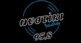 Φυστίκι Radio 95.8
