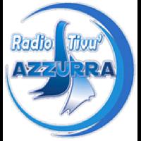 RTA - Radio Tivu Azzurra