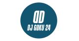 DJ Goku 24