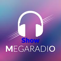 Mega Rádio Show