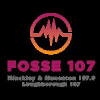 Fosse 107 Loughborough