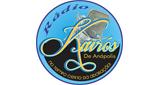 Rádio Kairós de Anápolis