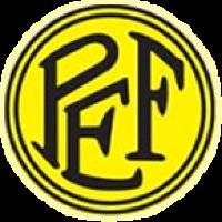 Posto Emissor Do Funchal OM