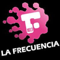 La Frecuencia Tauramena