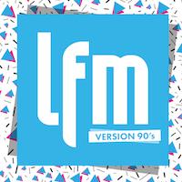 LFM - 90s