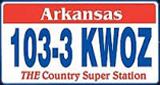 Arkansas 103.3
