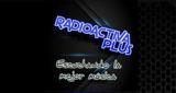 Radioactiva Plus