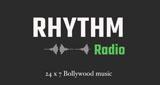 Rhythm Radio Toronto